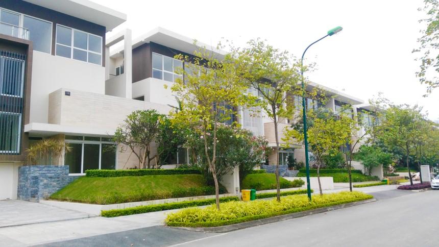 HOSE đưa cổ phiếu Xây dựng và Đầu tư Trường Giang (TGG) vào diện kiểm soát từ ngày 7/6