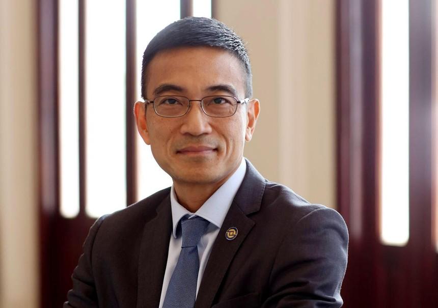 Ông Lê Hải Trà kỳ vọng xử lý dứt điểm tình trạng nghẽn lệnh từ tháng 7/2021