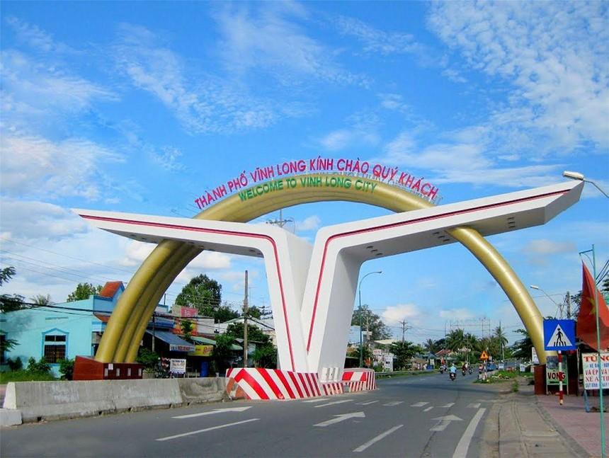 Công bố chỉ số công khai ngân sách tỉnh năm 2020: Vĩnh Long đứng đầu bảng xếp hạng