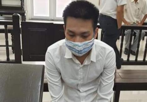 """Hà Nội: Chiếm đoạt 5 tỷ đồng với chiêu lừa """"chạy"""" sổ đỏ"""
