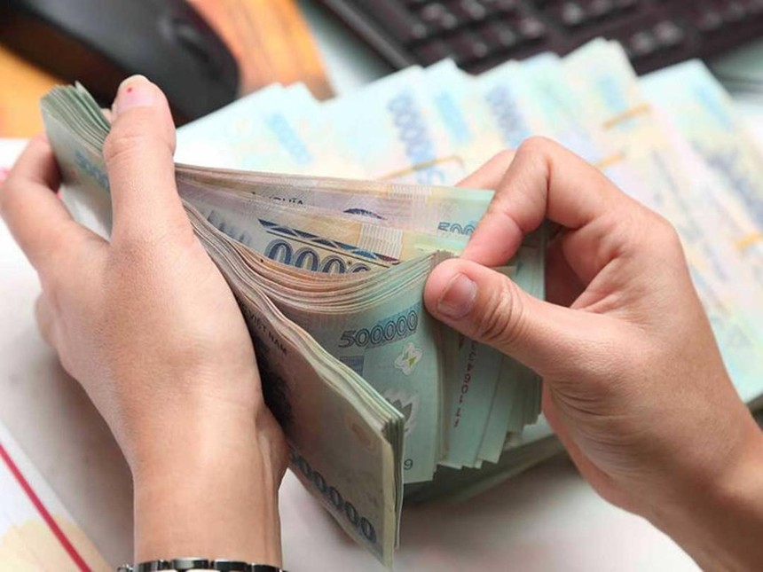 Các doanh nghiệp đã chi 45.675 tỷ đồng tiền bồi thường và trả tiền bảo hiểm năm 2020, tăng 4,1%