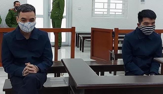 """Hà Nội: Giám đốc """"bắt tay"""" với khách thuê xe ô tô để chiếm đoạt tiền"""