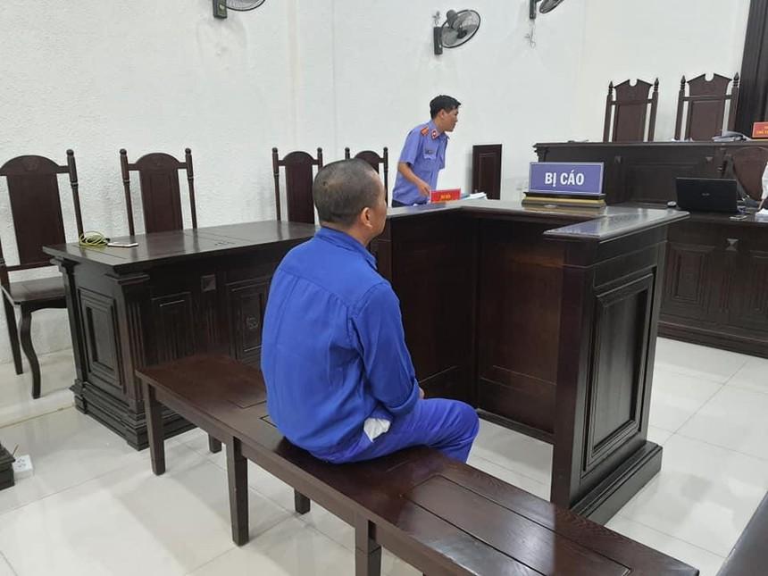 """Hà Nội: Bí ẩn vụ cầm căn nhà mặt phố cổ để ký """"hợp đồng hợp tác trả nợ"""""""