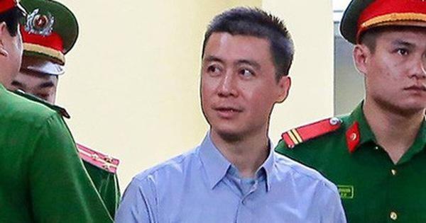 Phan Sào Nam.