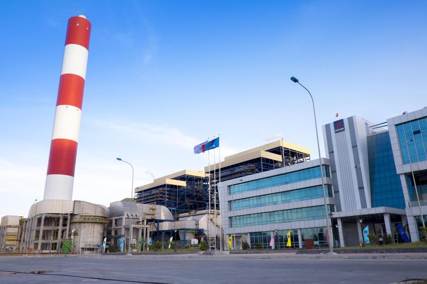 PV Power báo lãi lớn 1.664 tỷ đồng trước cổ phần hoá