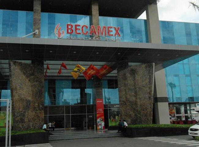 Không còn lãi từ thoái vốn, quý I/2020, lợi nhuận của Becamex IDC (BCM) giảm gần 46%