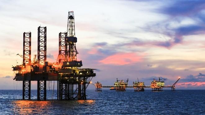 Goldman Sachs dự báo nhu cầu dầu mỏ hồi phục theo hình chữ V
