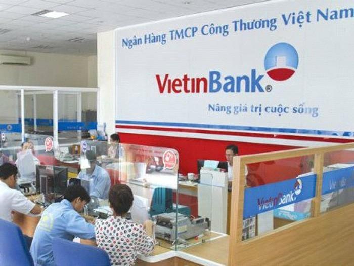 VietinBank (CTG) dự kiến phát hành 7.000 tỷ đồng trái phiếu kỳ hạn 8 và 10 năm