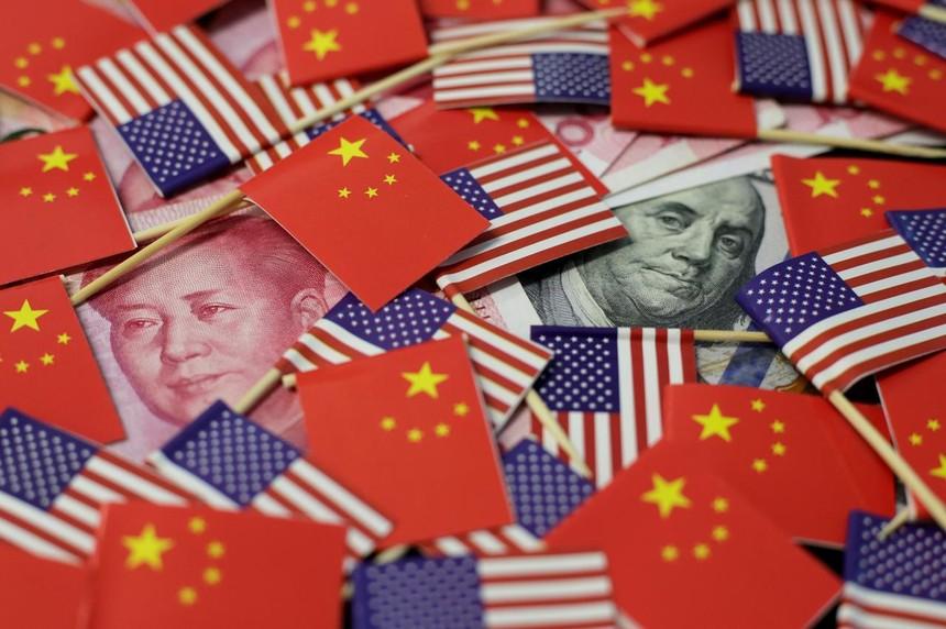Lợi suất cao nhất thế giới, trái phiếu Trung Quốc thu hút sự chú ý của giới đầu tư
