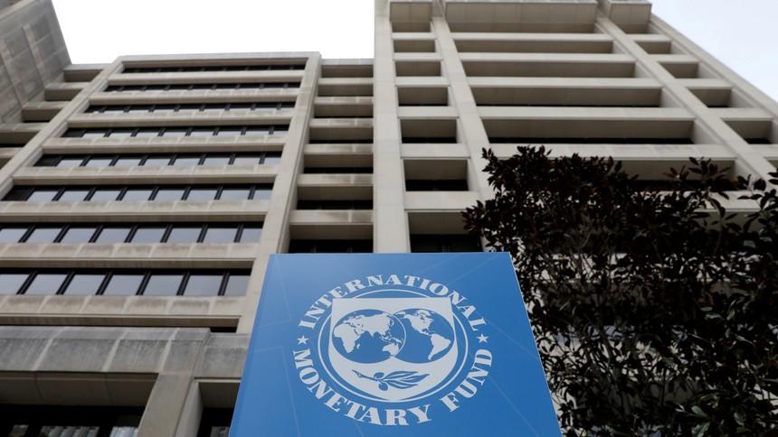 IMF cảnh báo việc mất kết nối trên thị trường tài chính làm tăng rủi ro điều chỉnh giá tài sản