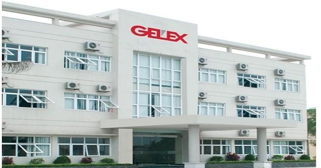 Gelex(GEX) thông qua phương án phát hành 400 tỷ đồng trái phiếu