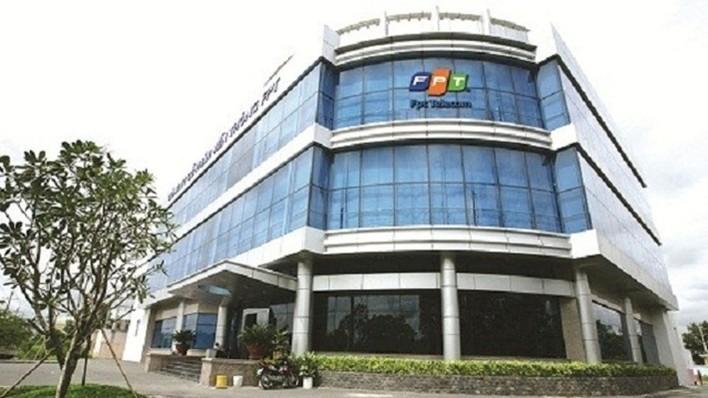 SCIC thông báo bán ra hơn 46 triệu cổ phiếu FPT