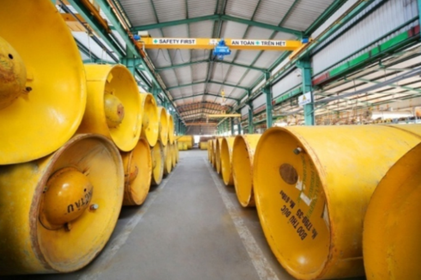 Hóa chất Cơ bản Miền Nam (CSV), quý II/2020 doanh thu 242,2 tỷ đồng, giảm 21,5%