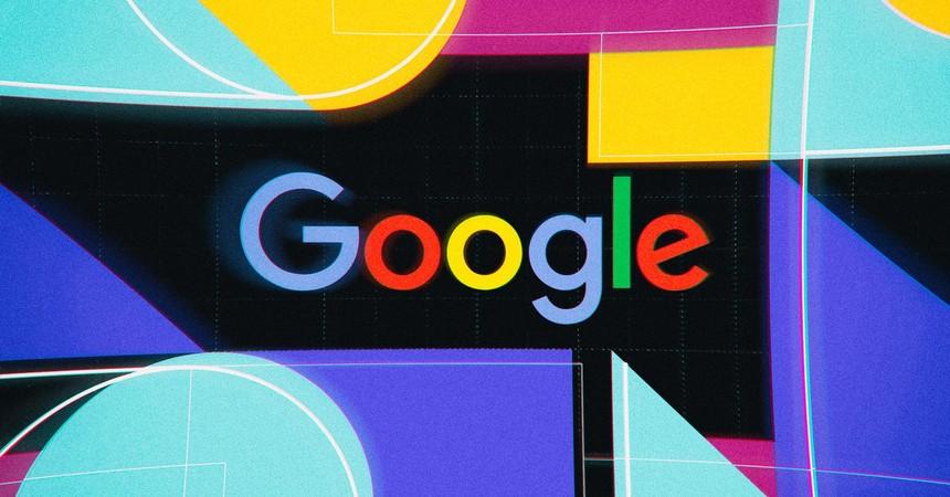 Google lên tiếng phản đối về vụ khởi kiện chống độc quyền của chính quyền Trump