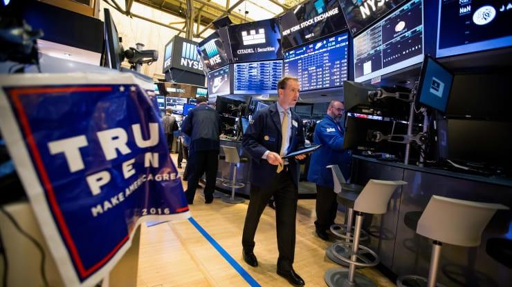 Triển vọng tháng 11: Ngày 3/11 có thể định hình hướng đi của thị trường chứng khoán
