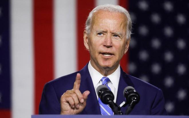 Tổng thống Biden: Trung Quốc sẽ đánh bại Mỹ nếu Mỹ không tiếp tục phát triển cơ sở hạ tầng