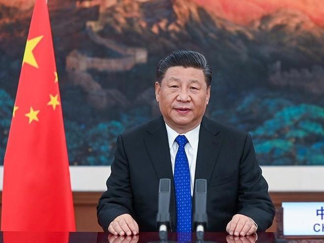 Trung Quốc sẽ cắt giảm thuế quan, tăng cường nhập khẩu hàng hóa và dịch vụ chất lượng cao