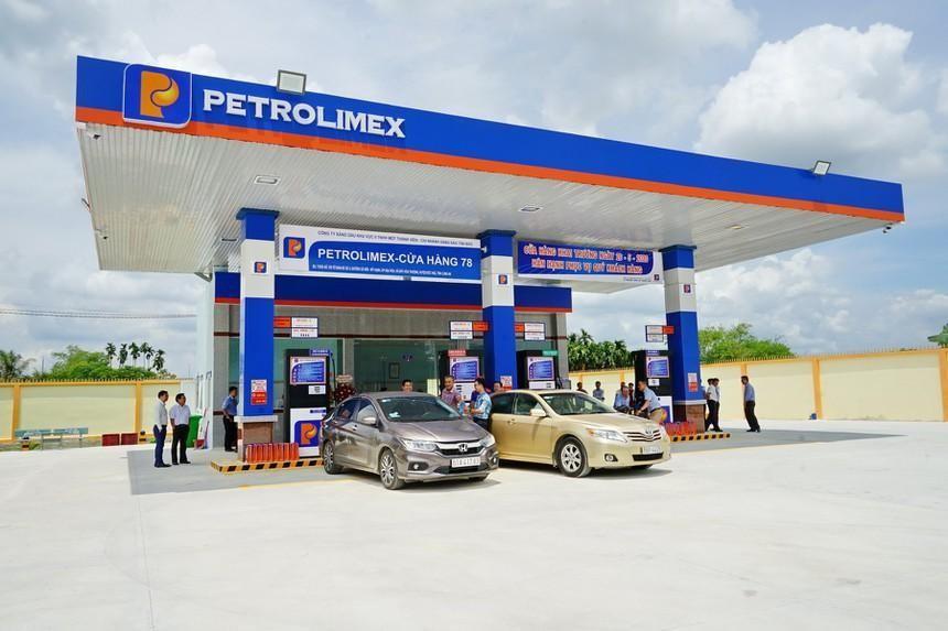 Petrolimex (PLX) tiếp tục lên kế hoạch bán thêm 25 triệu cổ phiếu quỹ