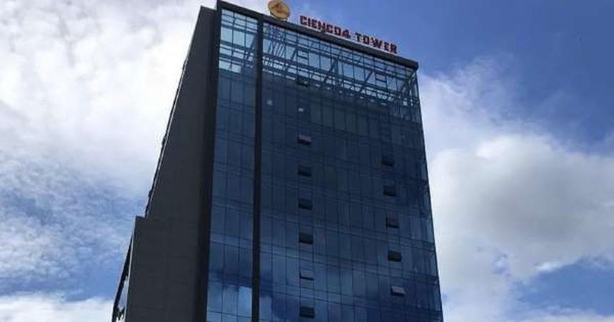 Cienco4 (C4G) dự kiến đầu tư mua 160 tỷ đồng trái phiếu