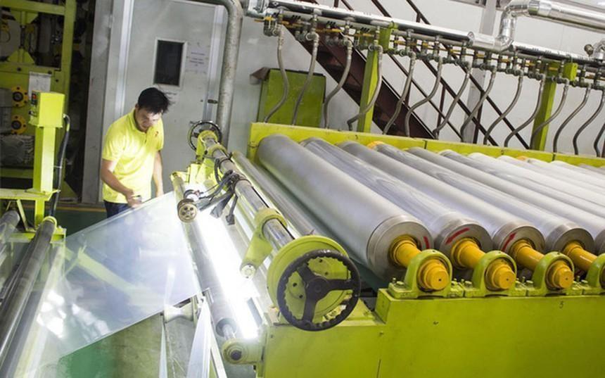 Rạng Đông Holding (RDP) chuẩn bị phát hành thêm 6,57 triệu cổ phiếu