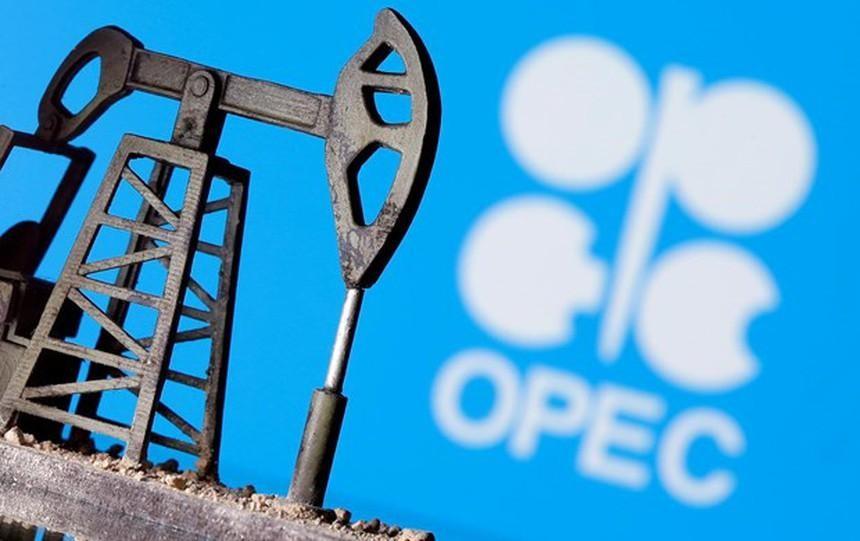 OPEC+ quyết định gia tăng sản lượng dầu với kỳ vọng hồi phục kinh tế