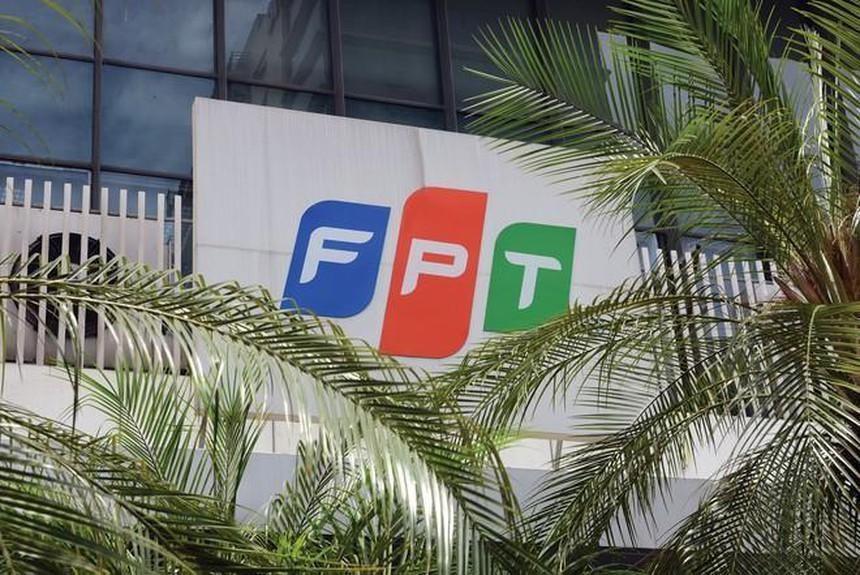 FPT: Lãnh đạo sắp nhận thêm 1,29 triệu ESOP với giá 10.000 đồng