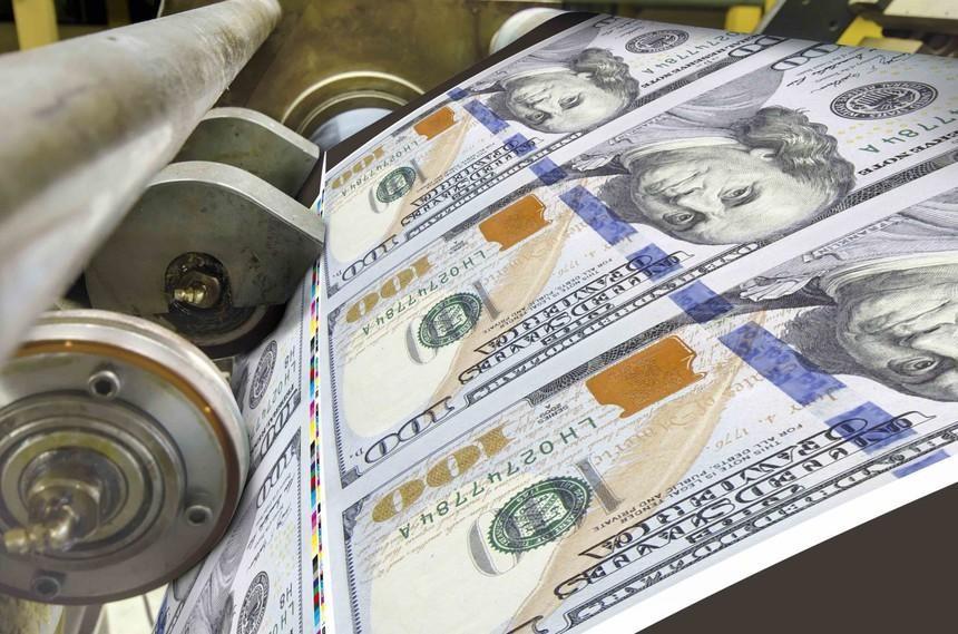 Giám đốc WB: G20 sẽ kéo dài thời gian hoãn nợ các nước nghèo đến cuối năm 2021