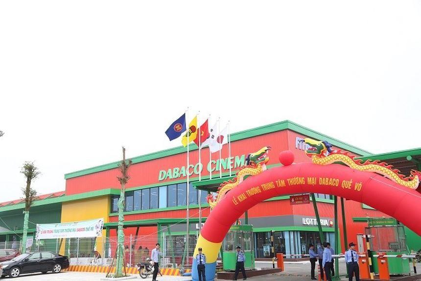 Dabaco Việt Nam (DBC) dự kiến cổ tức năm 2021 tỷ lệ 30%