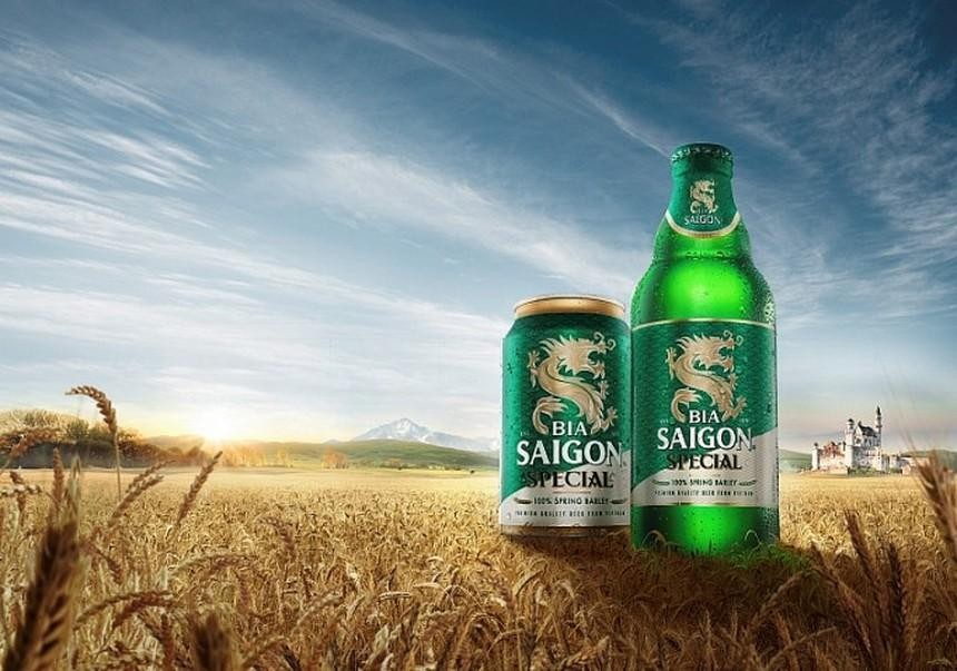 Sabeco (SAB) chia cổ tức 35%, đặt kế hoạch năm 2021 với lợi nhuận tăng 7% lên 5.289 tỷ đồng