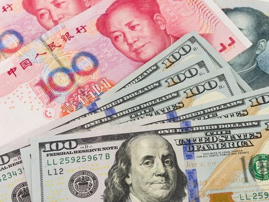 Trung Quốc đối mặt với rủi ro khi dòng vốn nước ngoài tăng mạnh