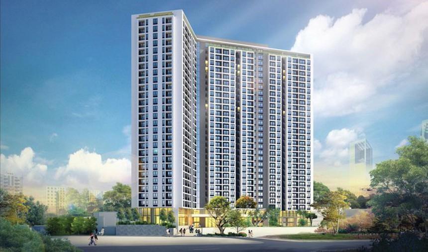 Khách sạn Đông Á (DAH) đặt kế hoạch năm 2021 có lãi trở lại