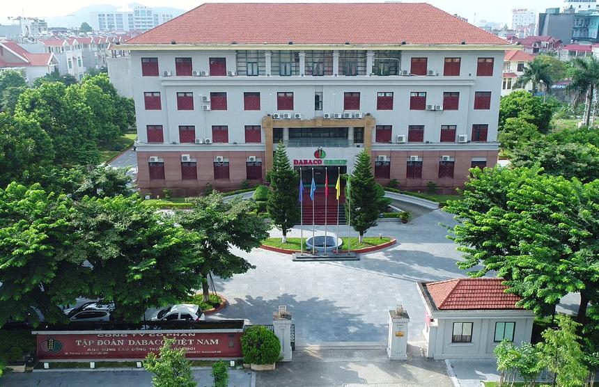 Kết thúc quý I/2021, Dabaco Việt Nam (DBC) hoàn thành 44,1% kế hoạch lợi nhuận năm