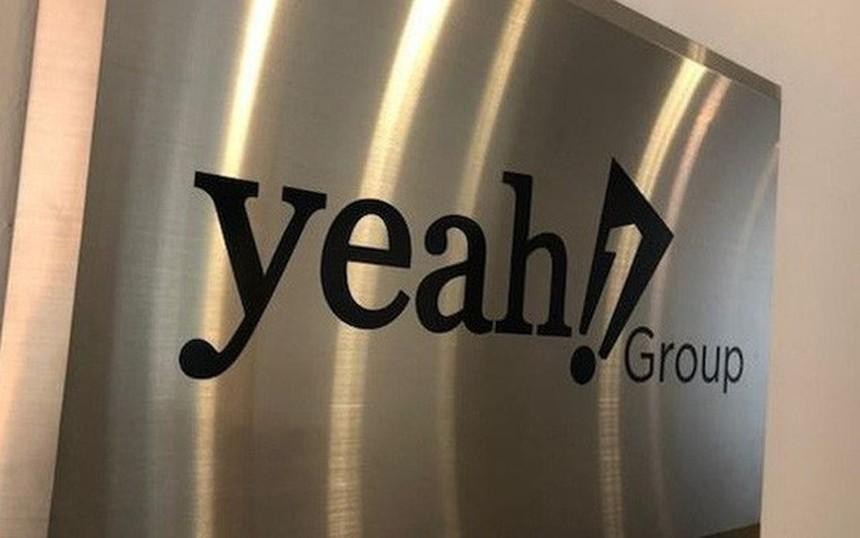 Yeah1 (YEG) tiếp tục báo lỗ thêm 52,5 tỷ đồng trong quý I/2021 nâng lỗ luỹ kế 264,9 tỷ đồng