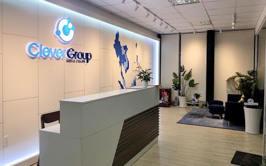 Clever Group (ADG) dự kiến lợi nhuận năm 2021 tăng 31,6% lên 52 tỷ đồng