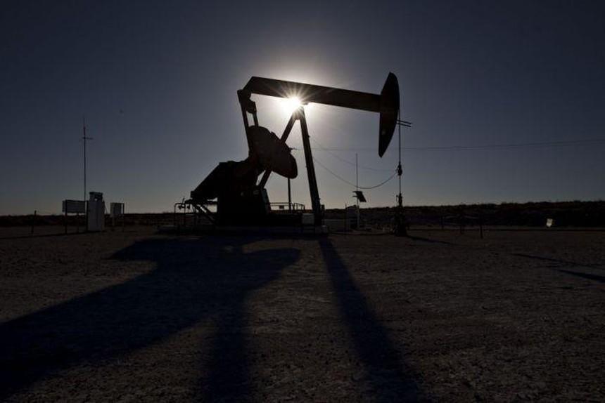 Giá dầu ở mức cao nhất trong 6 tuần do nhu cầu lạc quan