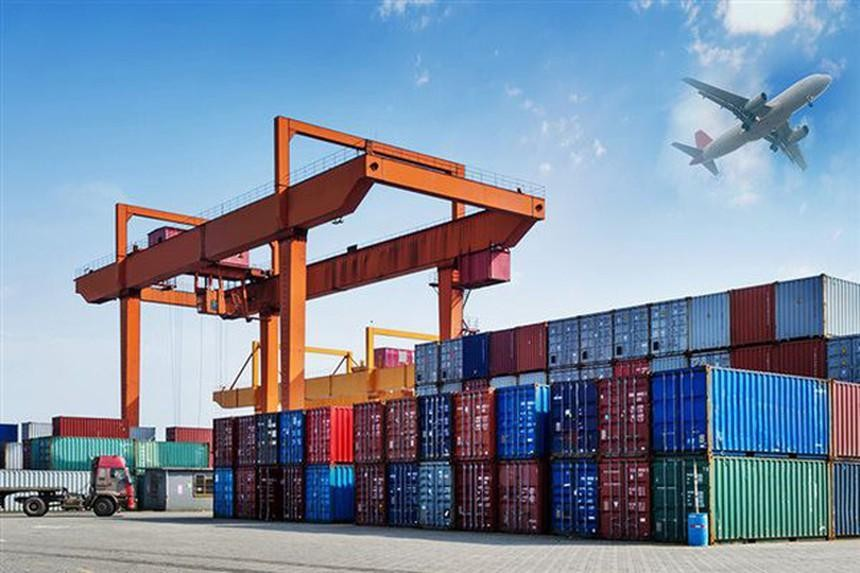 Vận tải và Xếp dỡ Hải An (HAH) trả cổ tức tiền mặt 10%