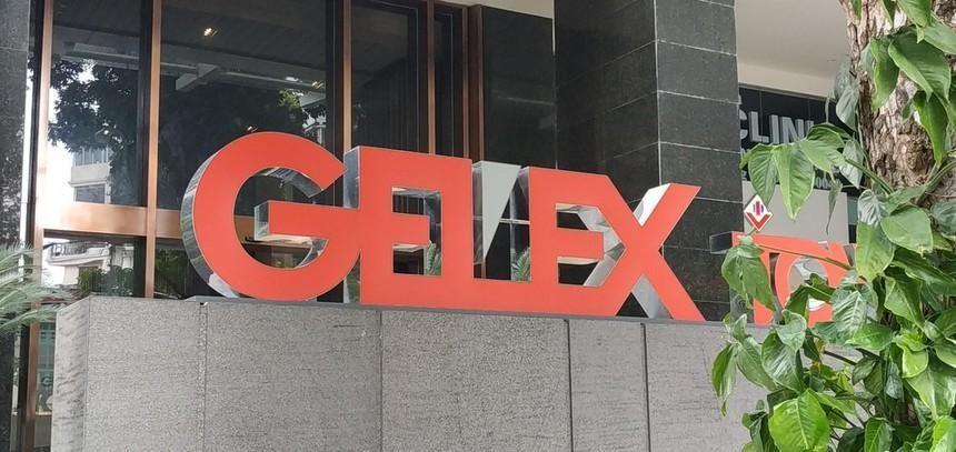 Ông Nguyễn Văn Tuấn, CEO của Gelex (GEX) vừa mua vào 30 triệu cổ phiếu