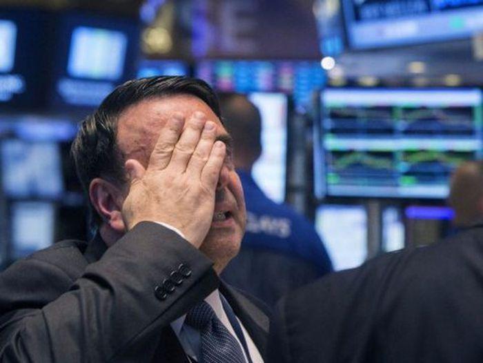 Chiến lược đầu tư theo lạm phát bị ảnh hưởng khi Fed thay đổi lập trường