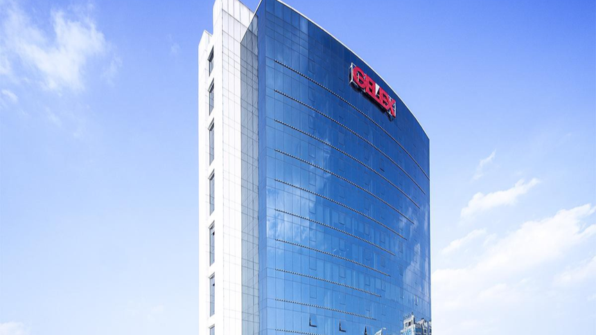 Bán ròng hơn 1,2 triệu cổ phiếu GEX, Dragon Capital không còn là cổ đông lớn của Gelex