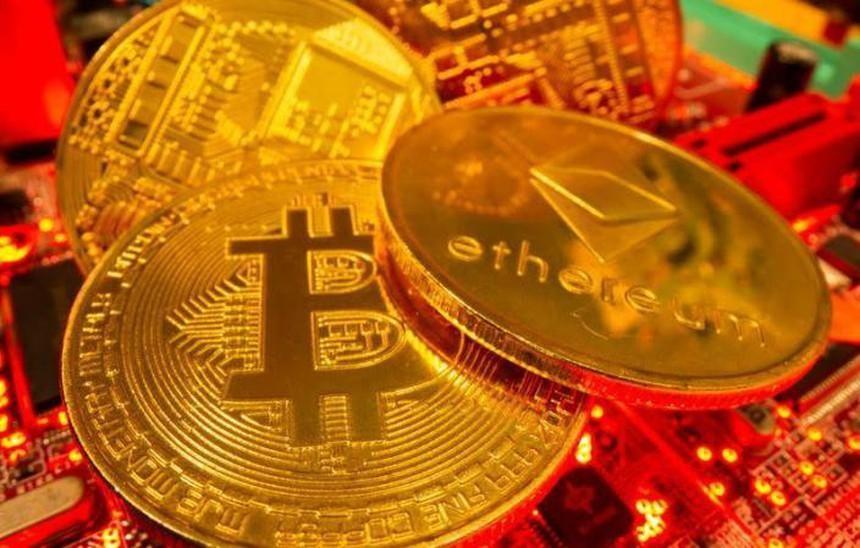 Cơ quan quản lý ngân hàng toàn cầu kêu gọi đặt ra các quy tắc khắt khe nhất về vốn cho tiền điện tử
