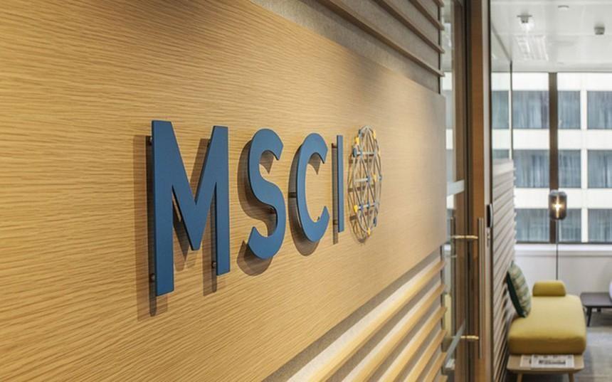 MSCI gọi tên sự cố giao dịch của HOSE trong báo cáo đánh giá mới nhất