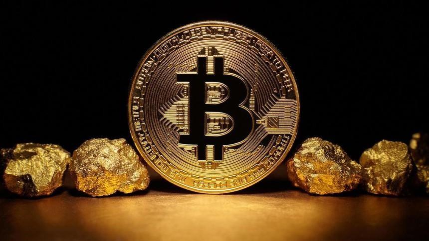 WB từ chối hỗ trợ El Salvador đưa Bitcoin thành phương tiện thanh toán chính thức
