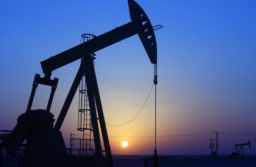 Goldman Sachs: Giá dầu có thể tăng trên 80 USD/thùng trong quý 3