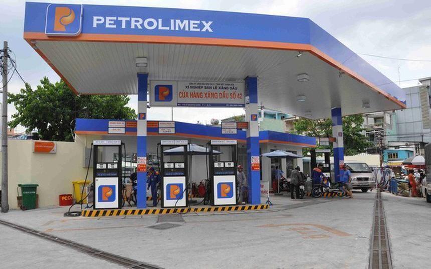 ENEOS Corporation vừa mua thêm 25 triệu cổ phiếu Petrolimex (PLX) để nâng sở hữu lên 4,87%