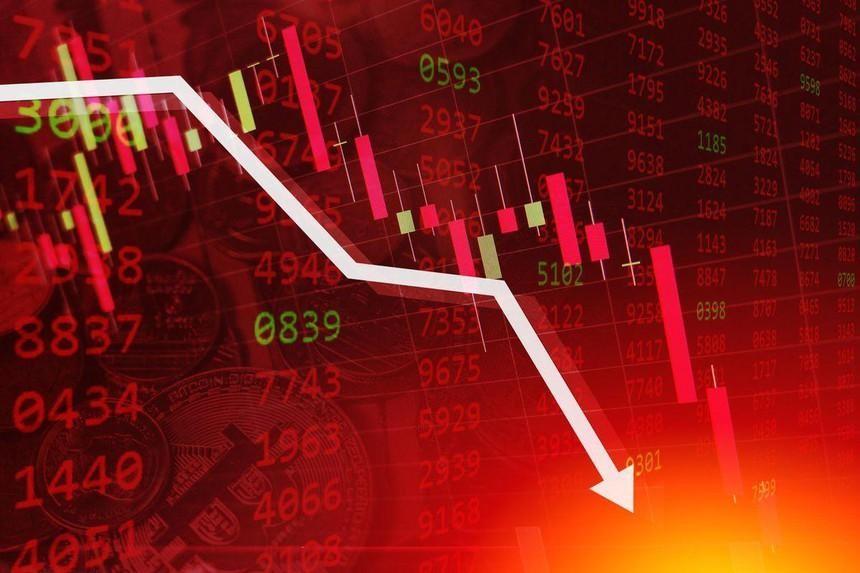 Chiến lược gia của JPMorgan: Bây giờ có thể là thời điểm tốt nhất để mua cổ phiếu châu Á