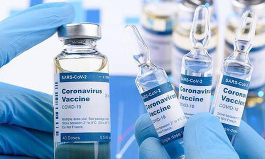 Singapore công bố các quy tắc riêng biệt cho những người được tiêm chủng để kiểm soát Covid-19