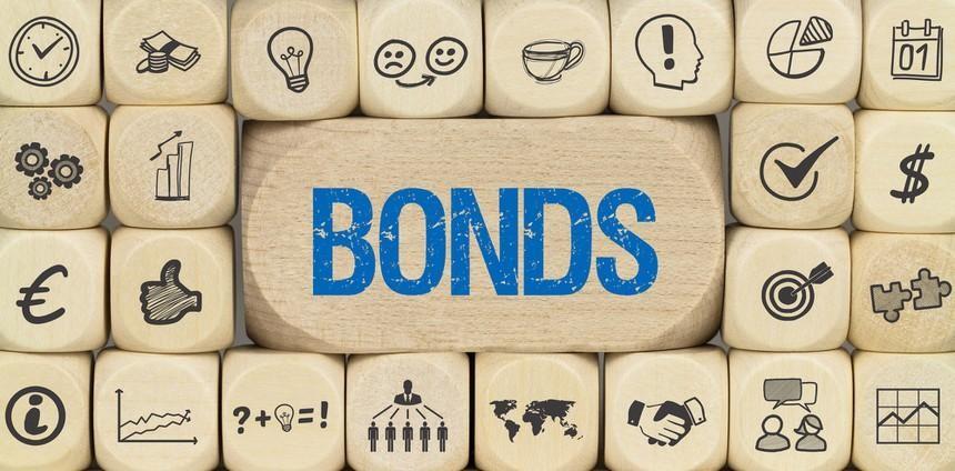 Các nhà đầu tư ở thị trường mới nổi đổ tiền vào trái phiếu vì biến thể delta lan rộng