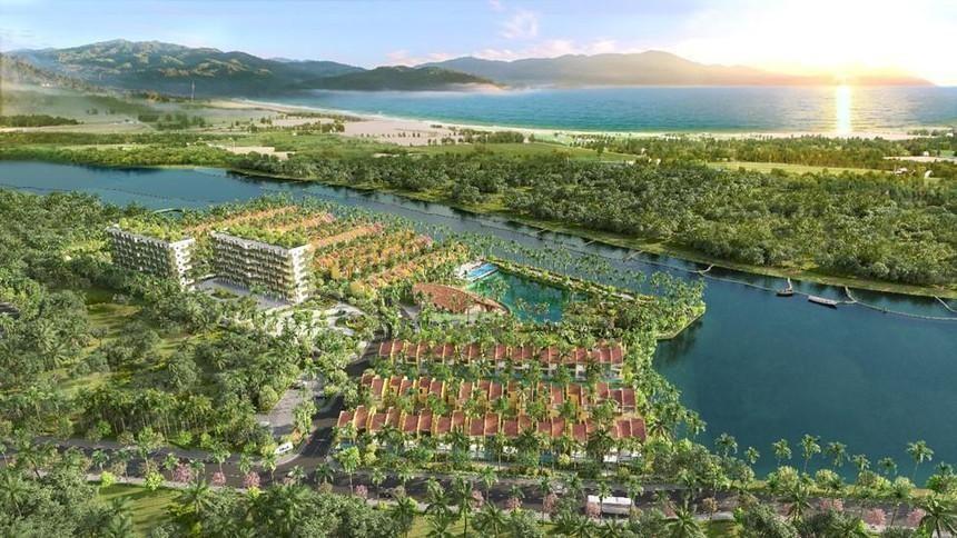 Chị gái Chủ tịch HĐQT Đạt Phương (DPG) đã bán 200.000 cổ phiếu
