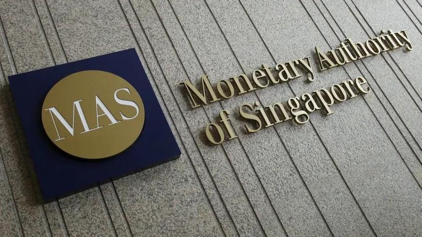 Singapore cấp giấy phép tiền điện tử đầu tiên trong nỗ lực thu hút các nhóm tài sản kỹ thuật số