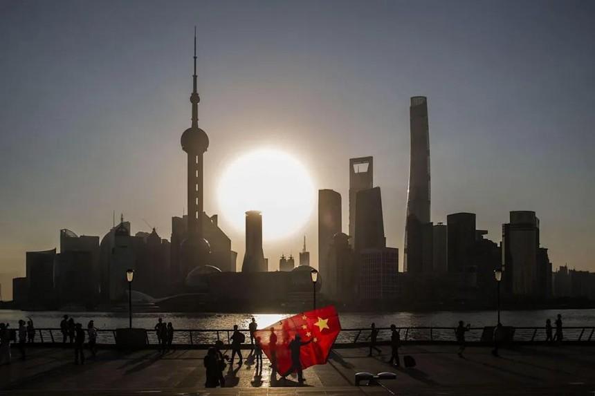 Trung Quốc chuẩn bị có 2 thương vụ IPO lớn nhất thế giới năm 2021